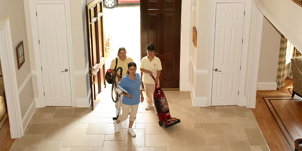 Maid Cleaning Service Northern Virginia Residential House. Georgia Workers Comp Attorney. Trade Show Display Depot Arabic News Channels. Retirement Investment Company. Mechanics Training Courses Pay Day Loans Now. California Roofing Contractors. Unemployment Compensation Law. Buy Ford Extended Warranty X Ray Positioning. Customer Relationship Management Web Based