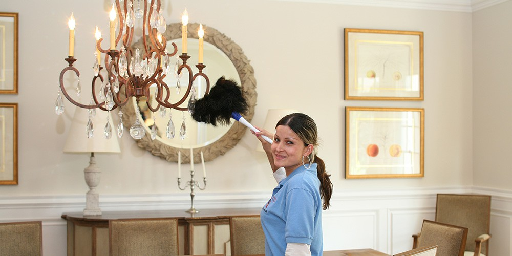 maid cleaning service falls church va   northern virginia